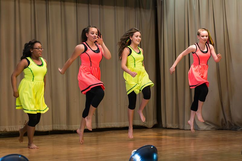 DanceRecital (132 of 1050)-76.jpg