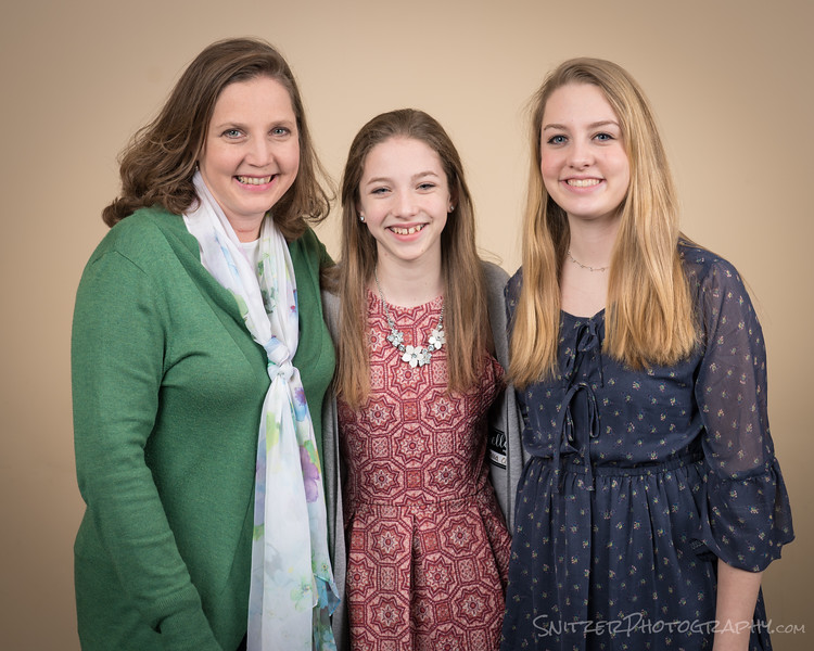 willows mother daughter lunch -922.jpg