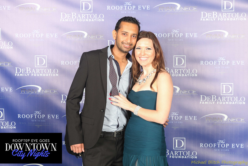 rooftop eve photo booth 2015-910