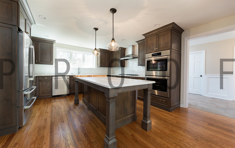 489 Prussian Ln ~ Residential Design Services