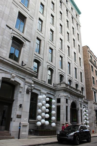 QuebecCity-Hotel-Hotel7102.JPG