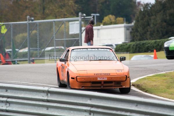 AE 97 Orange 944