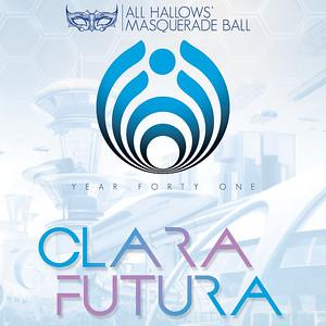 2017 Clara Futura
