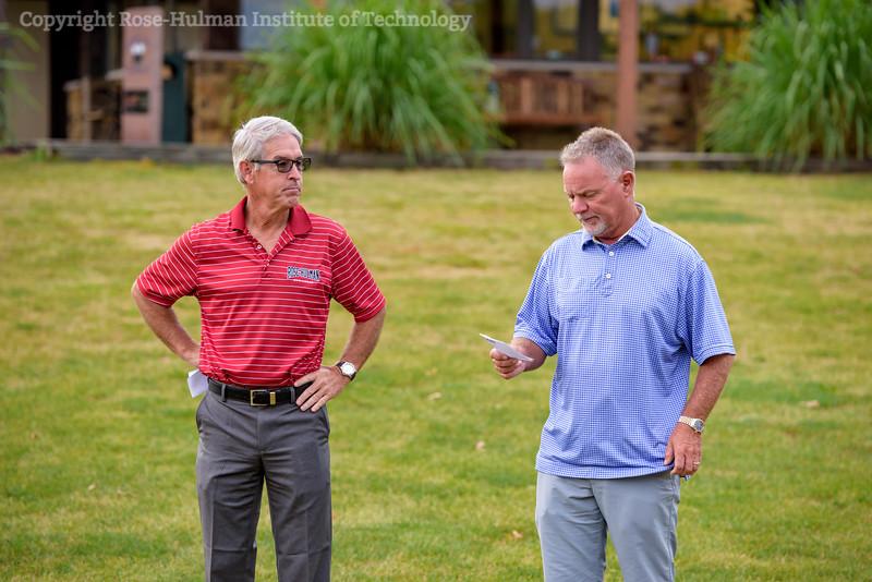 RHIT_Homecoming_2017_Hulman_Links_Golf_Outing-10528.jpg