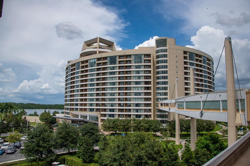 Dinsey Resorts-2-608.jpg