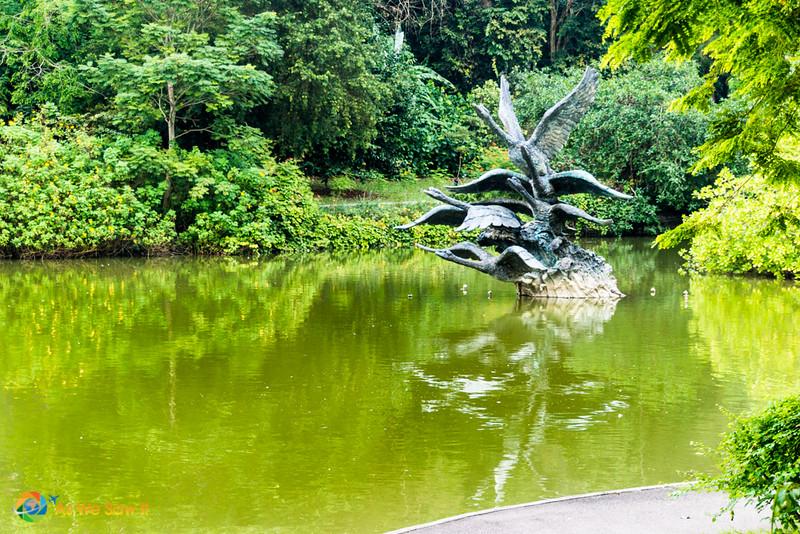 Singapore-0352009.jpg