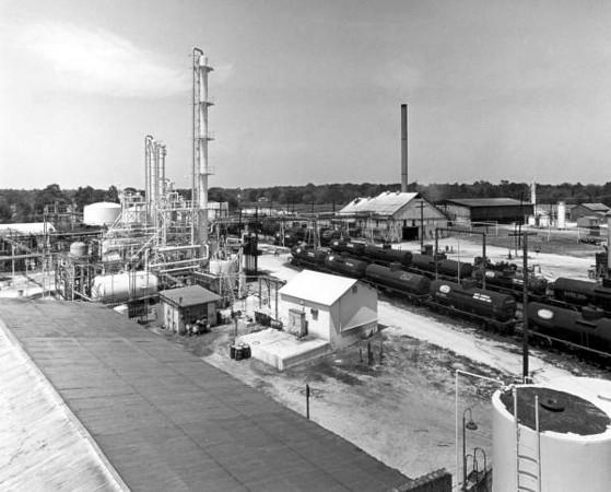 Glidden ChemicalA - 1960s.jpg