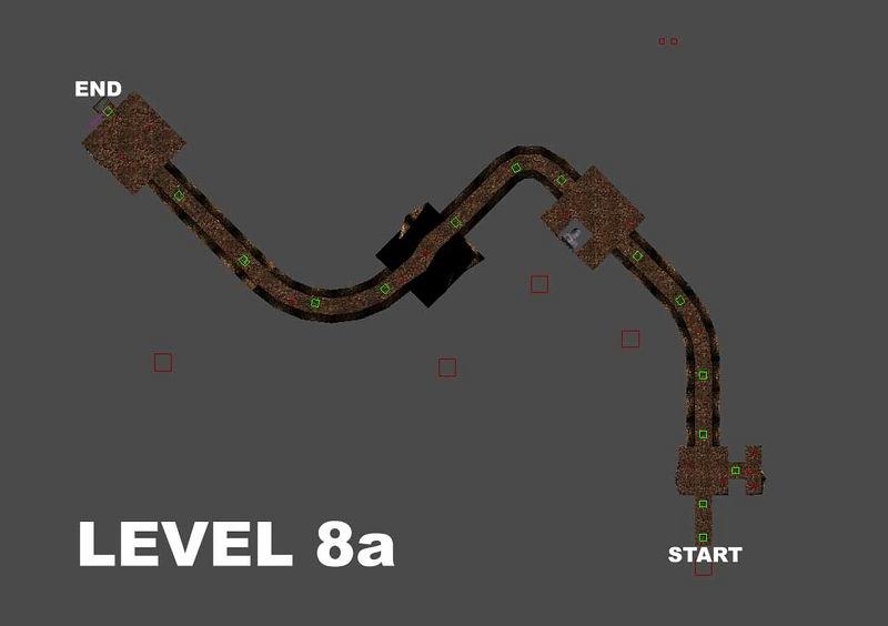 level_8a.jpg