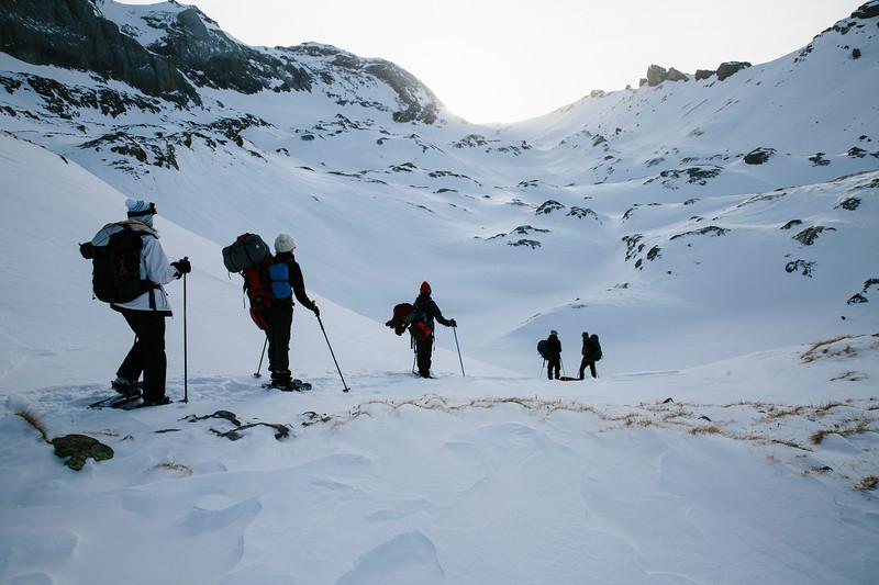 200124_Schneeschuhtour Engstligenalp_web-300.jpg