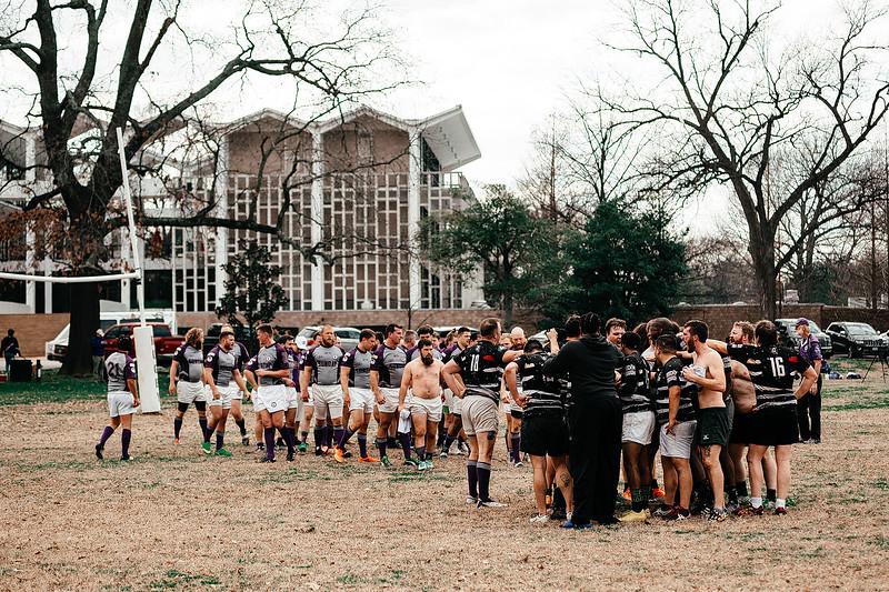 Rugby (ALL) 02.18.2017 - 229 - FB.jpg