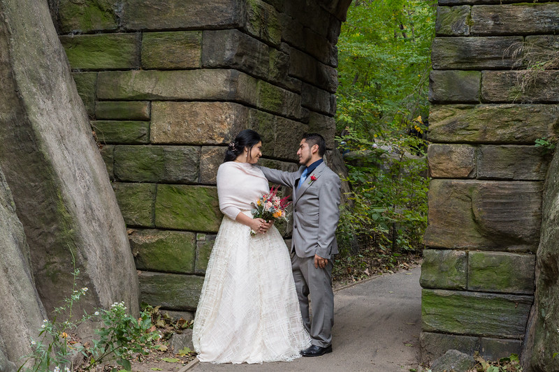 Central Park Elopement - Daniel & Graciela-133.jpg