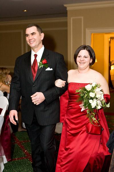 wedding J&N-410.jpg