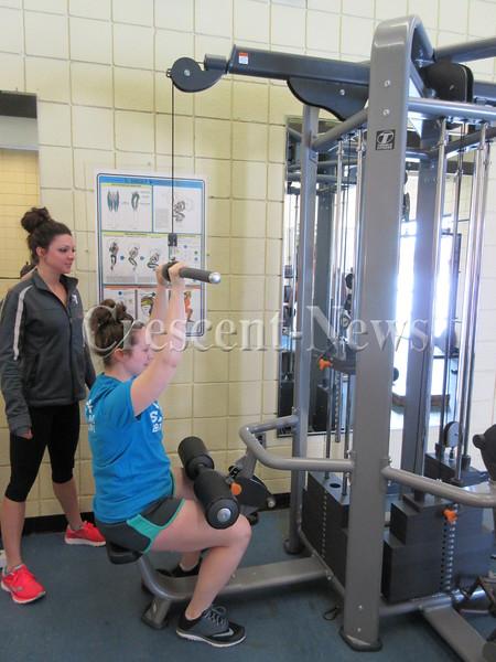 02-24-15 NEWS YMCA machine