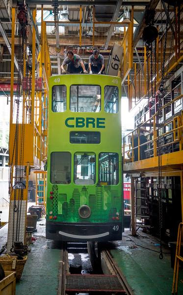 hk trams20.jpg