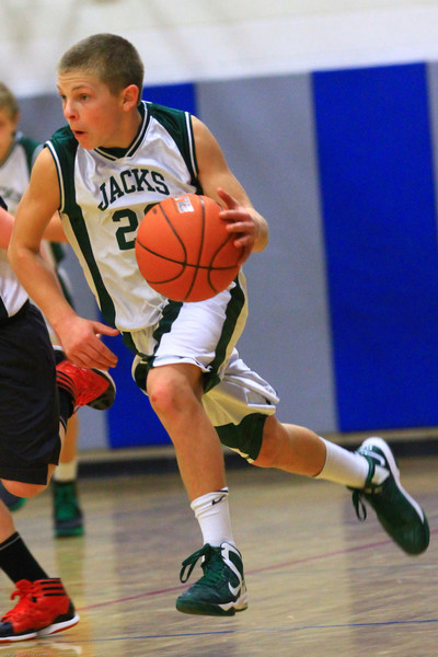 aau basketball 2012-0194.jpg
