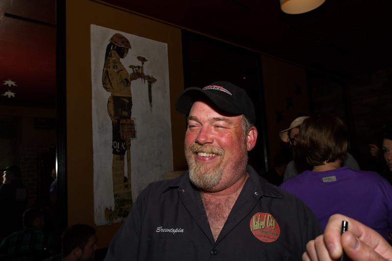 seattlebeerweek2012-1074.jpg