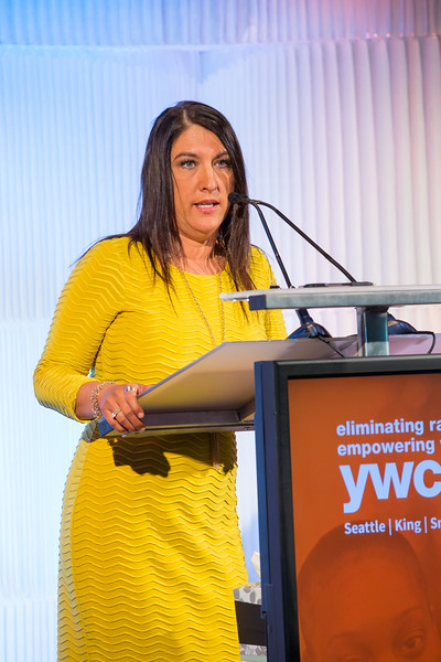 YWCA-Everett-1679.jpg