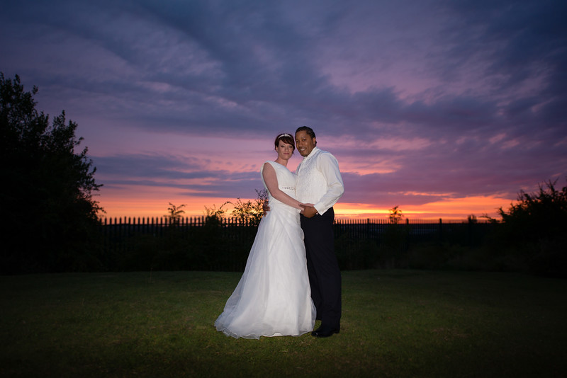 Wedding Photography Staffordshire, Staffordshire Wedding Photographer.Neil Currie Photography