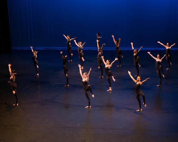 LaGuardia Senior Dance Showcase 2013-69.jpg