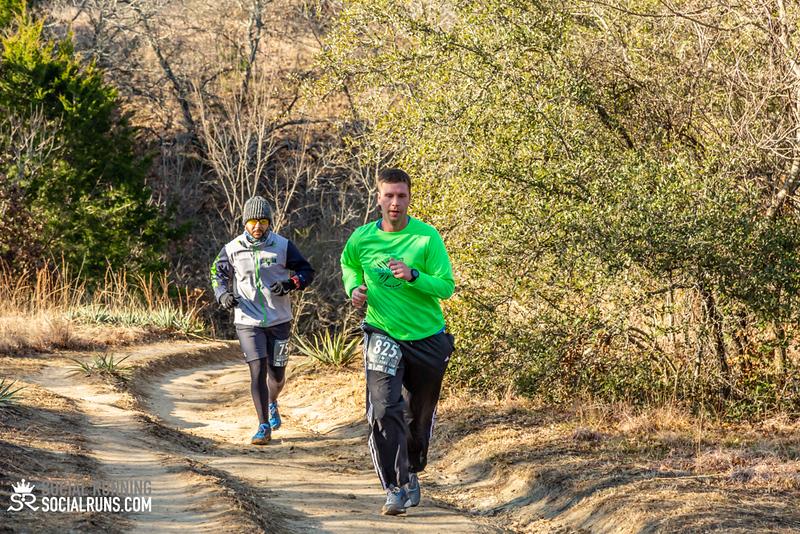 SR Trail Run Jan26 2019_CL_4674-Web.jpg