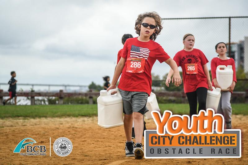 YouthCityChallenge2017-1636.jpg