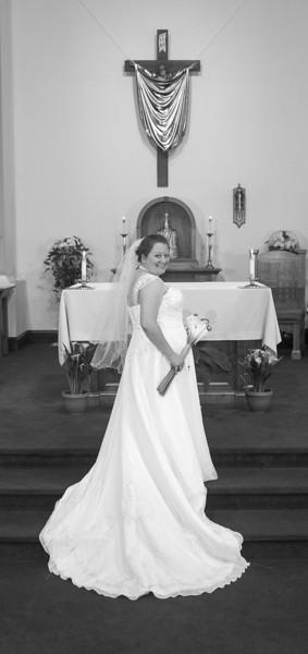 www.bellavitafotos.com, will and amanda,  wedding-9548.jpg