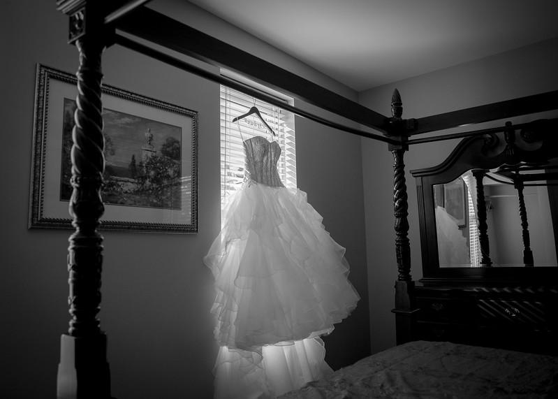 White-Wedding-2017-0043.jpg