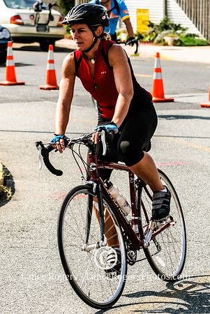 Rehoboth Bike to the Bay