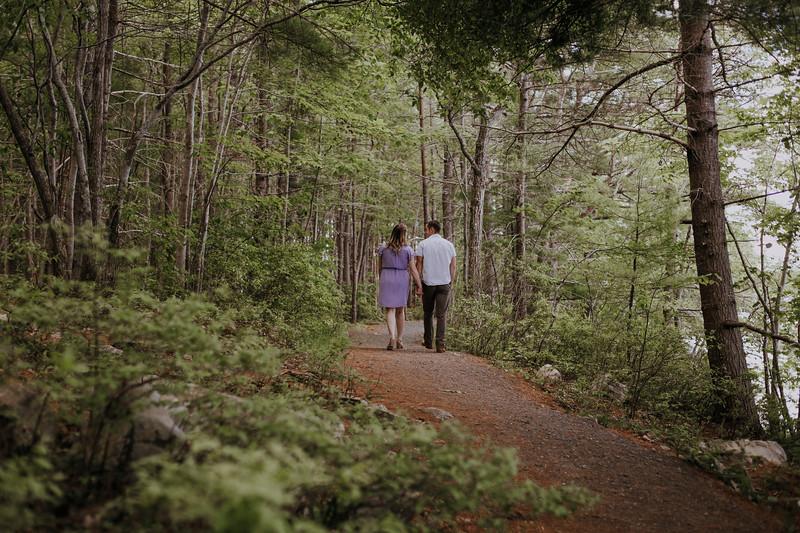 Hannah&Phillip-4.jpg