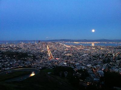 SF Dec 27, 2012