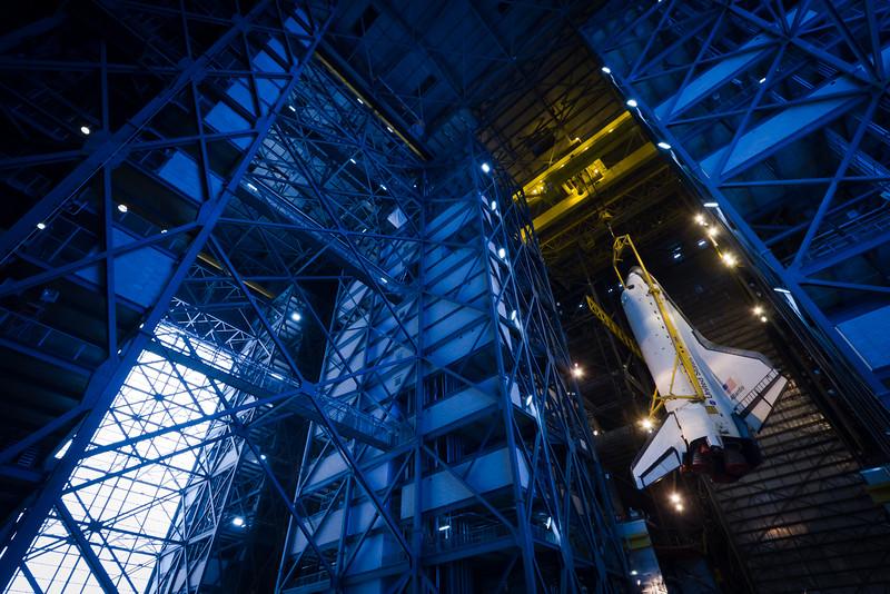 WSII_Space_Shuttle-0078.jpg