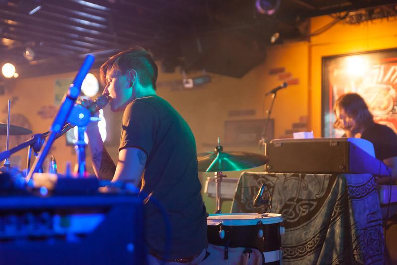 Mile of Music 3 - Friday-377.jpg