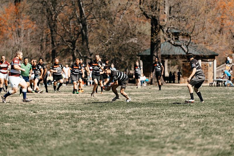 Dry Gulch Rugby 206 - FB.jpg
