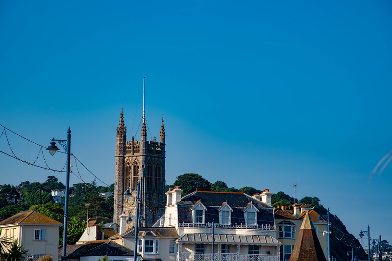 Teignmouth-6.jpg