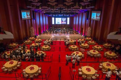 Houston Symphony Centennial Season