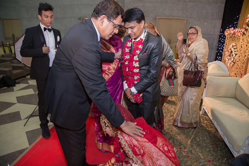 Nakib-00641-Wedding-2015-SnapShot.JPG