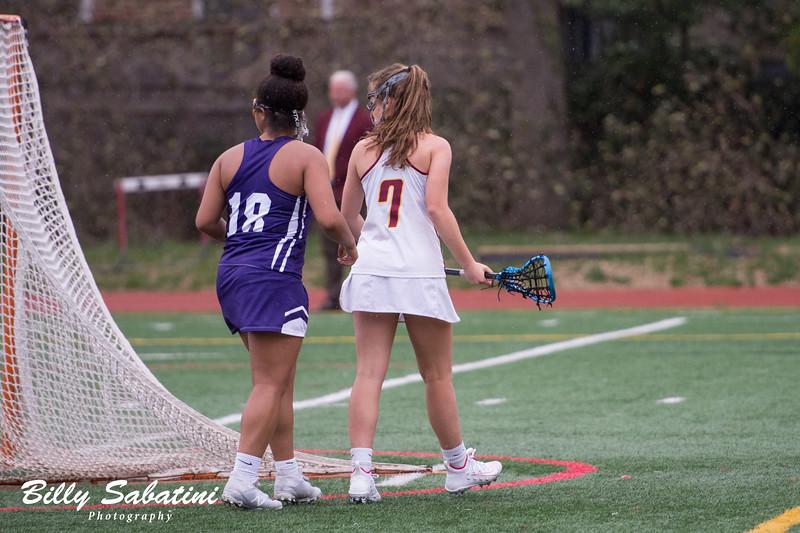 20190402 BI Womens Lacrosse vs. Holy Cross 004.jpg