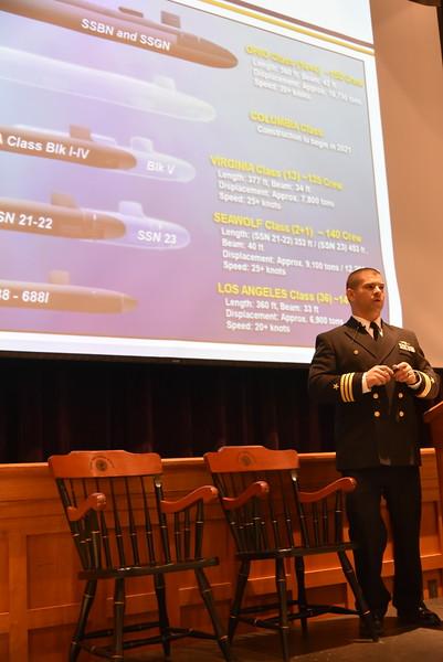 20170428 Submarine Comand Swanbeck BD 19.JPG