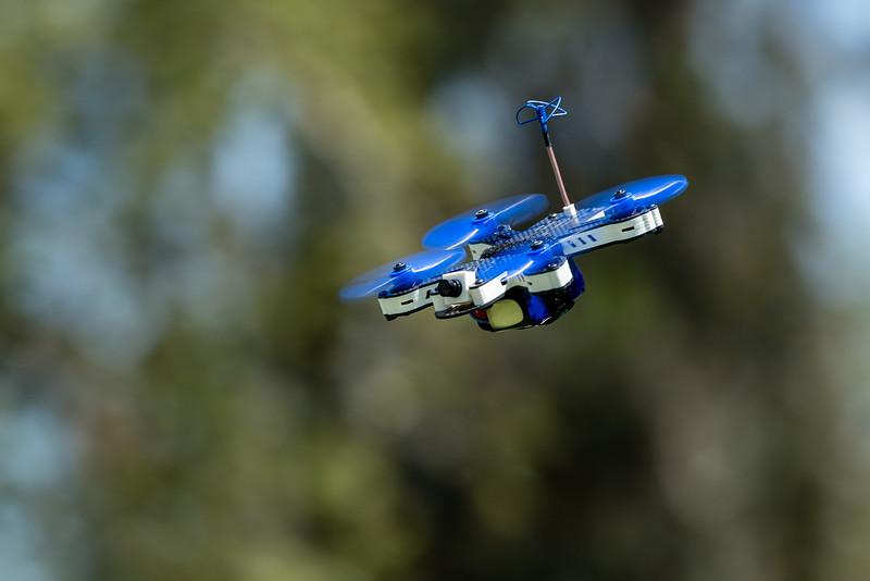 AM-Tomohawk3-004.jpg