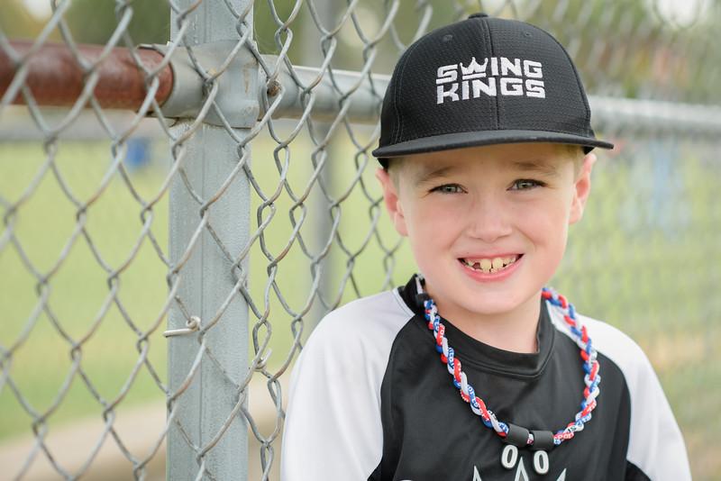 Swing Kings 10U Fall 2020-14.jpg