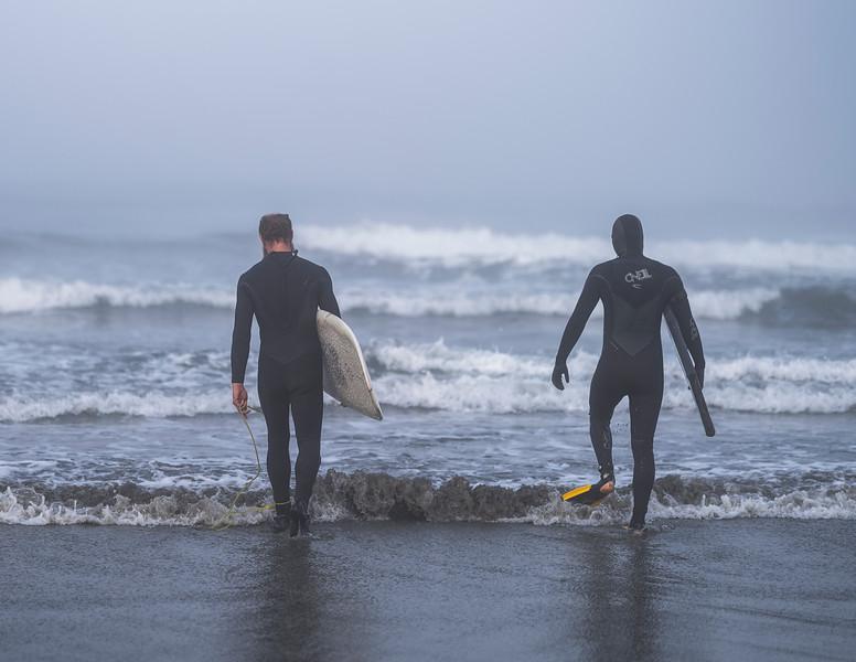 ocean beach quarantine 15486510-19-20.jpg