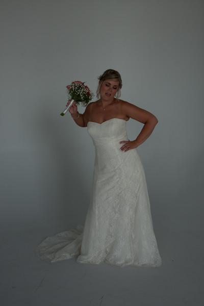 Sam & Willie Wedding Aug 12th  **Newly Added**