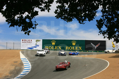 2013 RMMR Sunday Rolex Race 5B