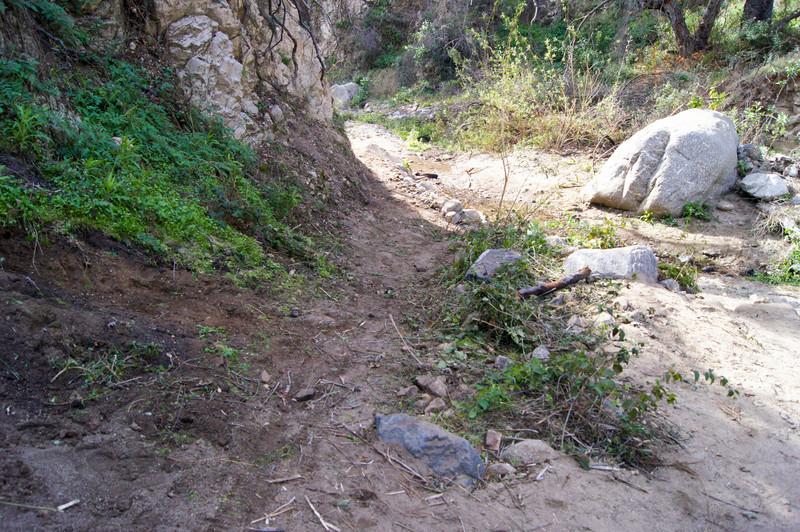 201201291667-El Prieto Trailwork.jpg