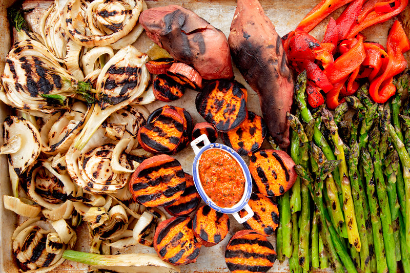 Grilled Spring Onions with Romesco-8189 - 246-Edit.jpg