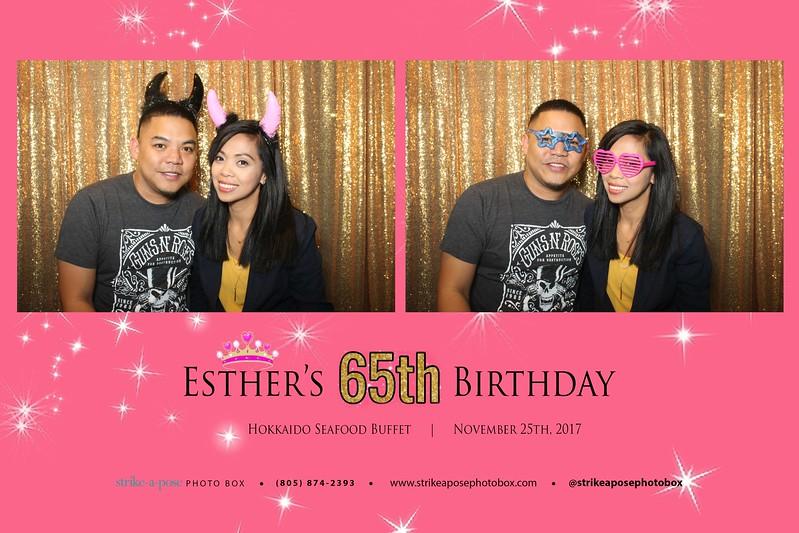 Esther_65th_bday_Prints_ (12).jpg