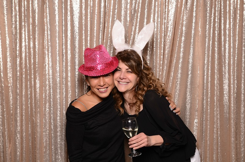 20180324_MoPoSo_Seattle_Photobooth_Number6Cider_Thoms50th-82.jpg