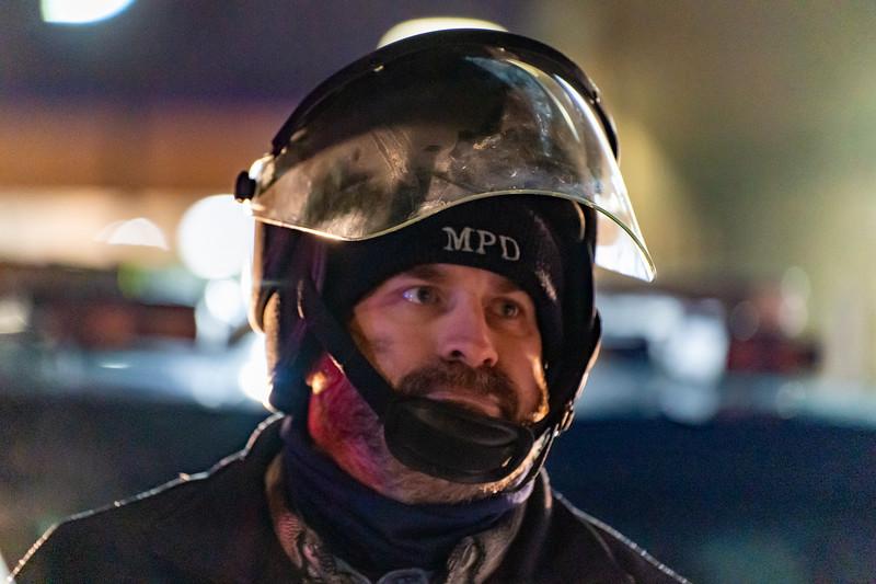 2020 12 30 36th and Cedar Protest Police Murder-40.jpg