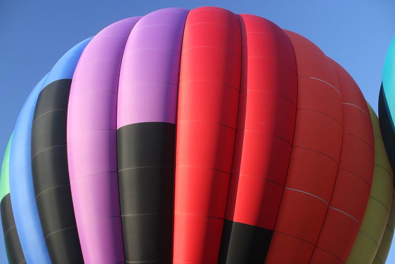 Balloon Fiesta 2011 531.JPG