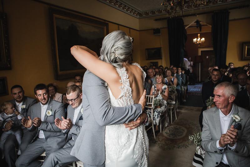 Nick & Natalie's Wedding-241.jpg